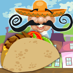 Yummy Taco
