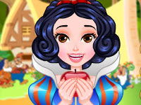 Snow White Dental Care